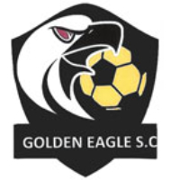 Golden Eagle SC