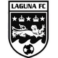 Laguna F.C.