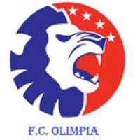 F.C. Olimpia